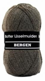 Bergen bruin nr. 3