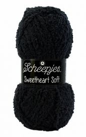 Sweetheart Soft col. 04