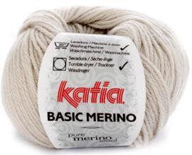 Basic Merino Col. 11
