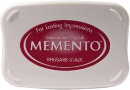 Rhubarb Stalk ME-000-301