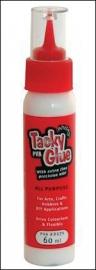 Tacky glue ( 60ml )