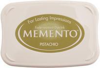 Pistachio ME-000-706
