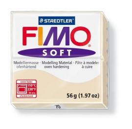 Fimo soft Sahara nr.  70