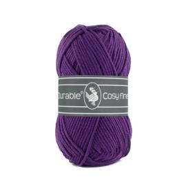 Durable Cosy Fine nr. 272 Violet