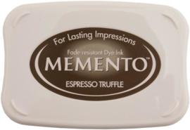 Espresso Truffle ME-000-808