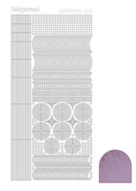 Dots nr. 6 Mirror Candy nr. STDM063