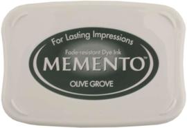 Olive Grove ME-000-708