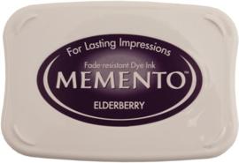 Elderberry ME-000-507