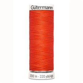 Gütterman Alles-Naaigaren col. 155
