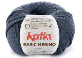 Basic Merino Col. 32