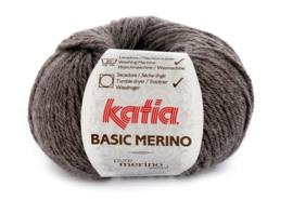 Basic Merino Col. 8