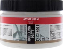 Amsterdam modelleer pasta 250 ml  (1003)