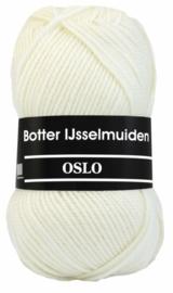 Oslo Creme nr. 4