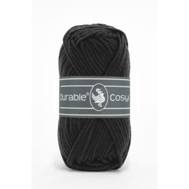 Durable Cosy nr. 2237 Charcoal