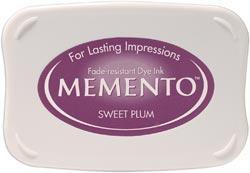 Sweet Plum ME-000-506