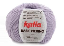 Basic Merino Col. 77