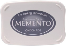 London Fog ME-000-901