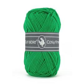 Durable Cosy Fine col. 2147 Bright Green