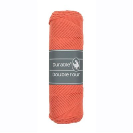 Durable Double Four col. 2190 Coral