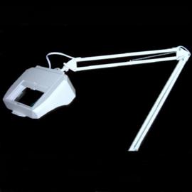 Elektrische Louplamp met schaararm nr.P3310