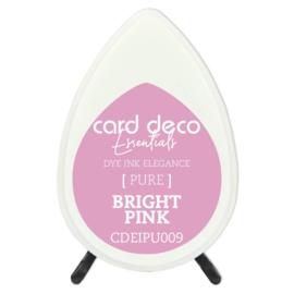 Bright Pink nr. CDEIPU009