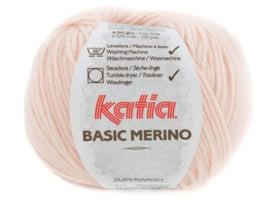 Basic Merino Col. 87