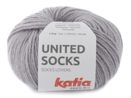 United Socks Col. 1 - Reebruin