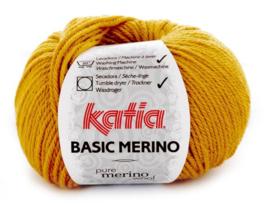Basic Merino Col. 41