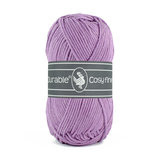 Durable Cosy Fien col. 396 Lavender