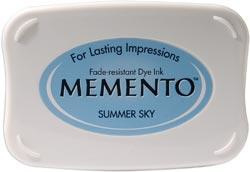 Summer Sky ME-000-604