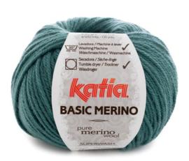 Basic Merino Col. 78