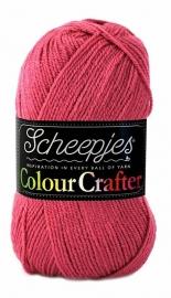 Colour Crafter Tiel nr. 1023