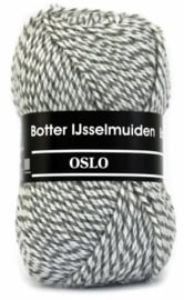 Oslo Grijs gem. nr. 2