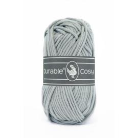 Durable Cosy col. 2122 Vintage Blue