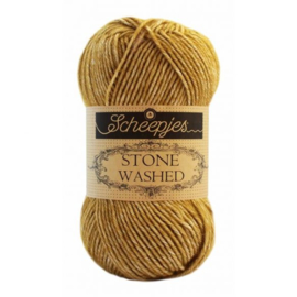 Stone Washed Enstatite nr. 832