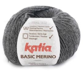 Basic Merino Col. 14