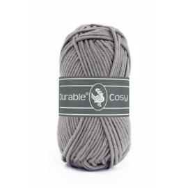 Durable Cosy nr. 2231 Light Grey