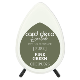Pine Green nr. CDEIPU026