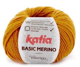 Basic Merino Col. 71