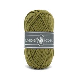 Durable Cosy col. 2168 Khaki