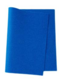 TrueFelt – 1-1.2mm - 559 Koningsblauw