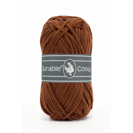 Durable Cosy nr. 2208 Cayenne