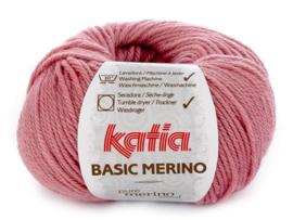 Basic Merino Col. 26