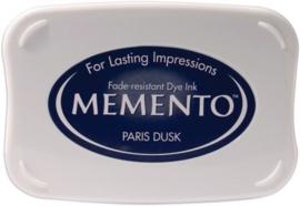 Paris Dusk ME-000-608