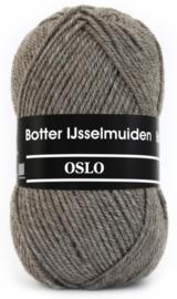 Oslo Bruin nr. 5