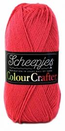Colour Crafter Tilburg nr. 1083