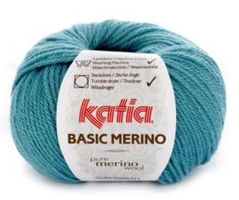 Basic Merino Col. 30