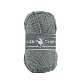 Durable Cosy Fine nr. 2235 Ash