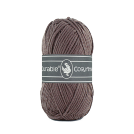 Durable Cosy Fine nr. 342 Teddy