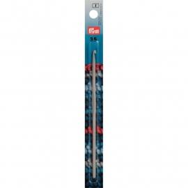 Haaknaald Prym 3.5 mm